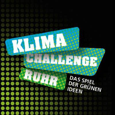 Klima Challenge Ruhr