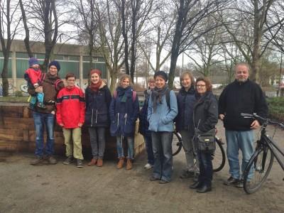 Planckgarten IMG_3413