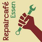 Reparieren statt Wegwerfen – die Erfolgsgeschichte der Repair-Cafés