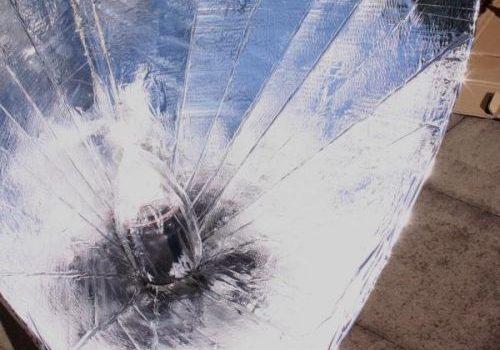 "Solarkocher ""Solargourmet"" von Michael Bonke"