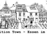 Transition Town Kennenlernabend am 19.02., 18.15-20.30 Uhr, VHS