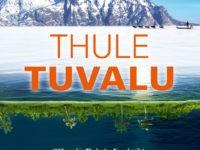 THULETUVALU – Film + Gespräch am 26. April in der VHS Essen