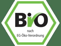 Deutsches Biosiegel Logo