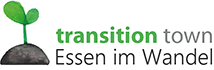 "Transition Town Treffen am 21. Mai: ""Patient Erde"""