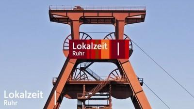 Lokalzeit-Ruhr