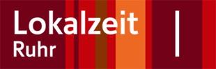 logo-lokalzeit-ruhr100 v-WDRBannerteaser