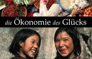 Filmabend: Die Ökonomie des Glücks