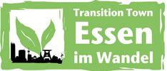 Transition Town Essen
