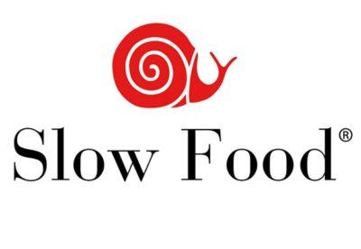 SLOW FOOD Essen stellt sich vor